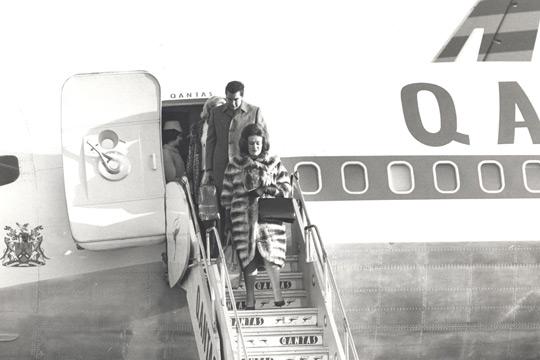 1965-joan-sutherland[4959]