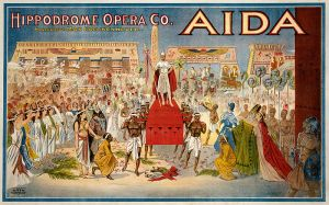 800px-Aida_poster_colors_fixed